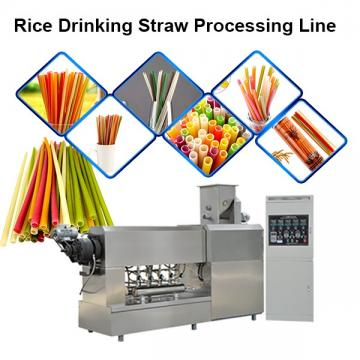 Cheap Price Automatic Noodle Pasta Spaghetti Making Machine Dolly Mini P3 Pasta Machine Shell Pasta Maker Machine