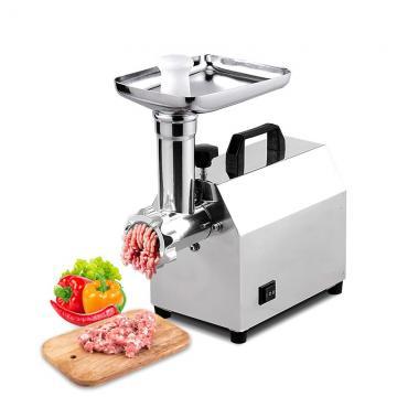 Commercial CT-22e Electric Meat Grinder
