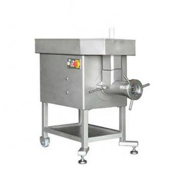 Electrical Stainless Steel Red Cutting Machine/Food Processor/Meat Grinder