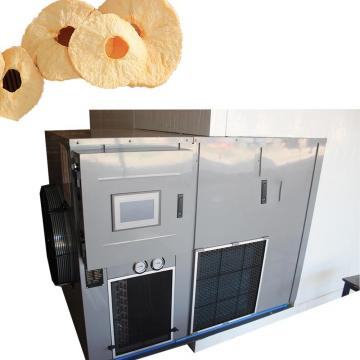 Industrial Drying Fruit and Vegetable Food Dehydration Dehydrator Machine/Dryer