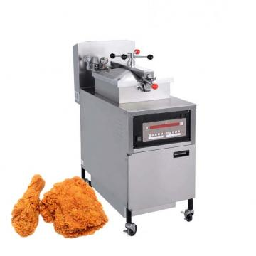 Automatic Pellet/Chips/3D Snacks Production Line