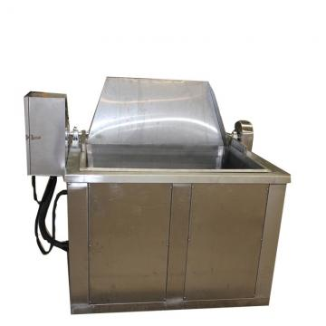 Asl-PC600 Potato French Fries Cutter Machine Potato Cutting Chips Potato Making Machine
