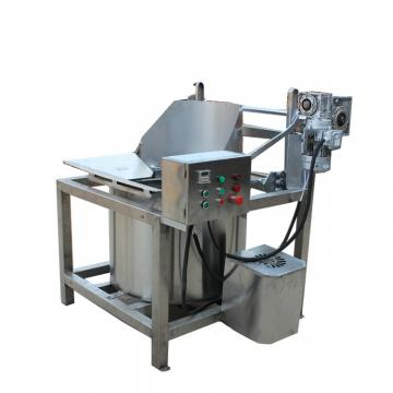 Vegetable Cube Cutter, French Fries Making Machine, Lemon Slicing Machine