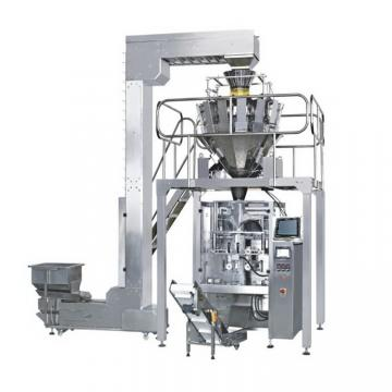 Dried Flowers Weighing Packing Machinery Jy-420A