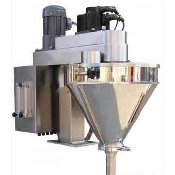 Automatic Vertical Small Potato Chips Packing Machine Jy-420A