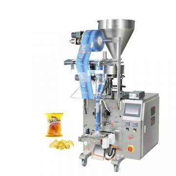 Automatic Glitter Chemical Nigeria Bulk Volumetric Powder Weighing Filling Packing Machine