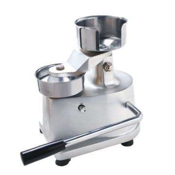 Burger Press Hamburger Patty Maker